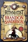 the-rithmatist-book